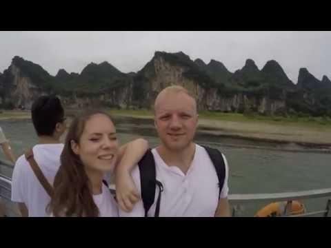 flyadela- China 2016