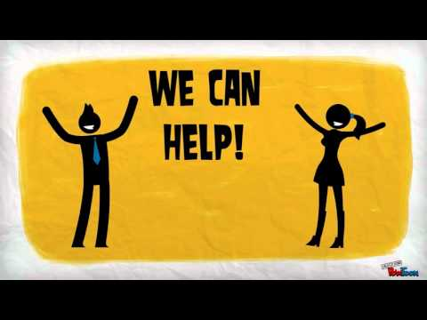 bad-credit-loans-easy-online-bad-credit-loans