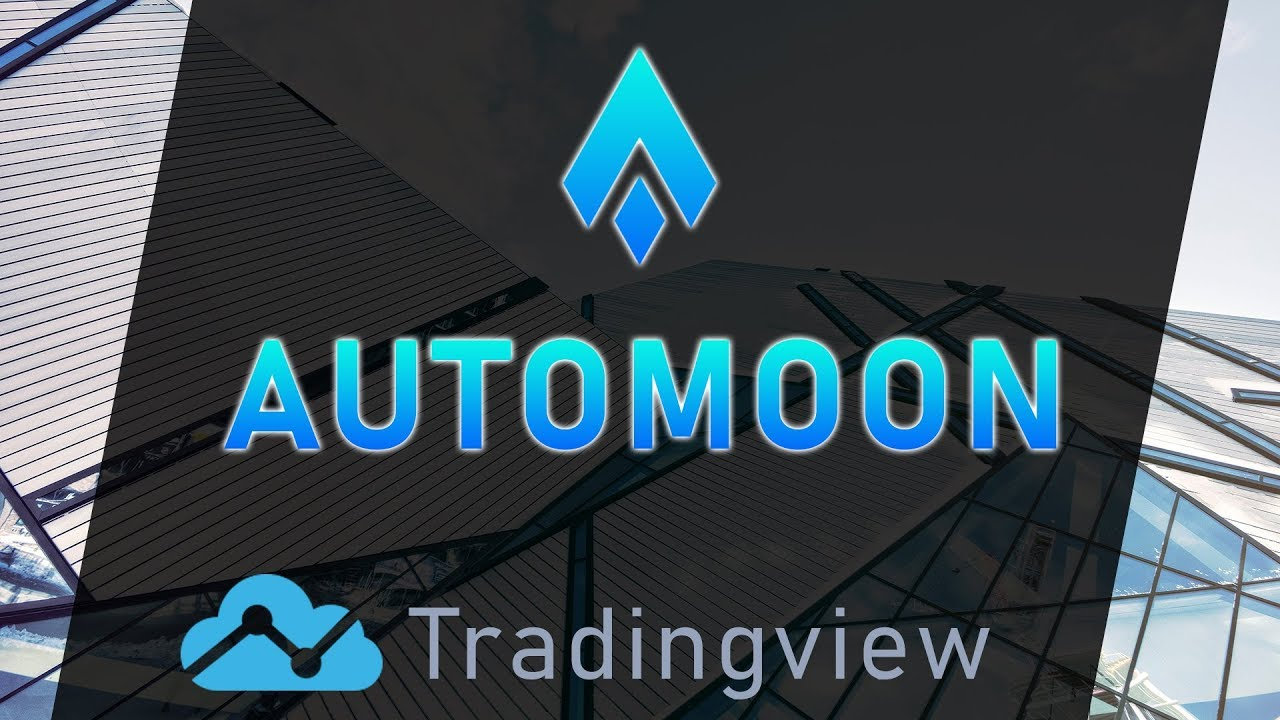 The Best Automated TradingView Script | Alerts + No Repaint!!!