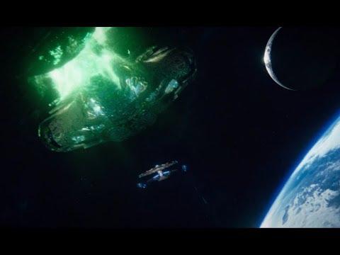 Star Trek Discovery Episode 9 Season 1 Promo Trailer HD CBS Netflix 2017