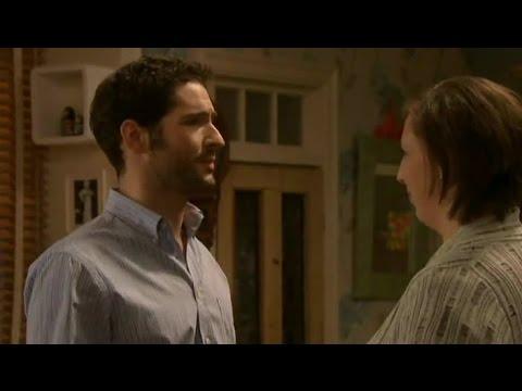 Miranda   S02E03   Let's Do It