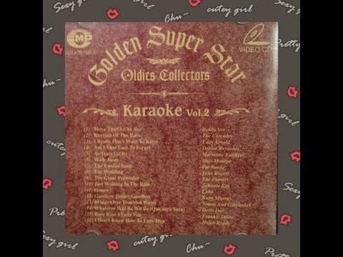 20 Golden Oldies Vol 2 | Doovi