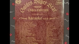 (oldies )collection vol 1