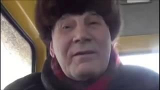 Бога нет и небыло! Мудрый Рус Рыбников Юрий Степанович