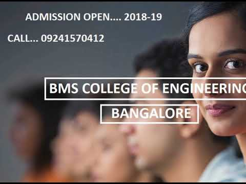 9241570412 DIRECT ADMISSION IN ALLIANCE UNIVERSITY  IN 2018