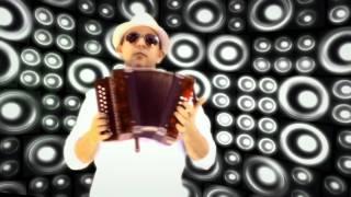 MEJK - LEŻĘ W HAMAKU (Original video)