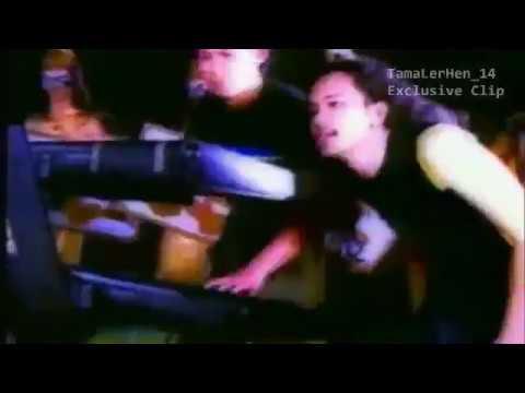 Bip - Skak Mat (HQ) (16:9) (Music Video)