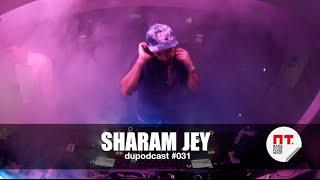 dupodcast 031 3 years of ptbar sharam jey ptbar