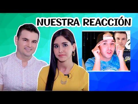 REACCIÓN AL VÍDEO DE DALAS REVIEW - SÍ VALE ESPERAR