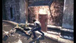Wolverine_glitches-ac3.avi