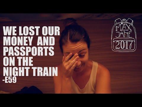 HCMC, Vietnam | A day of fails!! | South East Asia Travel Vlog E59