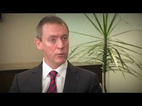 Carnarvon Petroleum CEO Adrian Cook provides a company update
