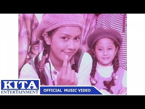 ยุ้ย ปัทมวรรณ : ชนท้ายหัวใจ  อัลบั้ม : เพราะเธอยังคงมีฉัน  [Official MV]