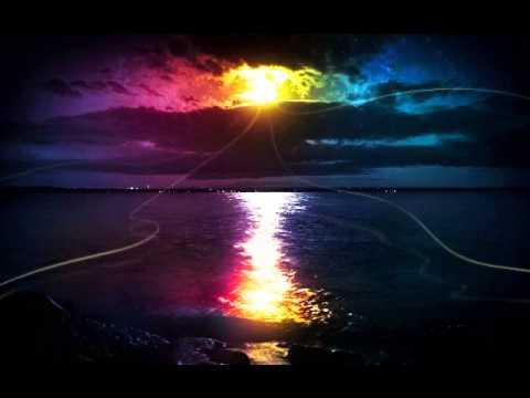 Home Sweet Home- Paul Brown & Richard Elliot
