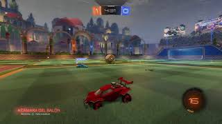 Rocket League®_20200930013014