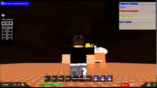 zcw01's ROBLOX vidéo