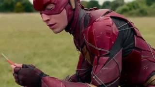 KLUV or SUPERMAN? // Fortnite Superman Glitch // Stream Highlight