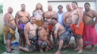 Samoan Pe
