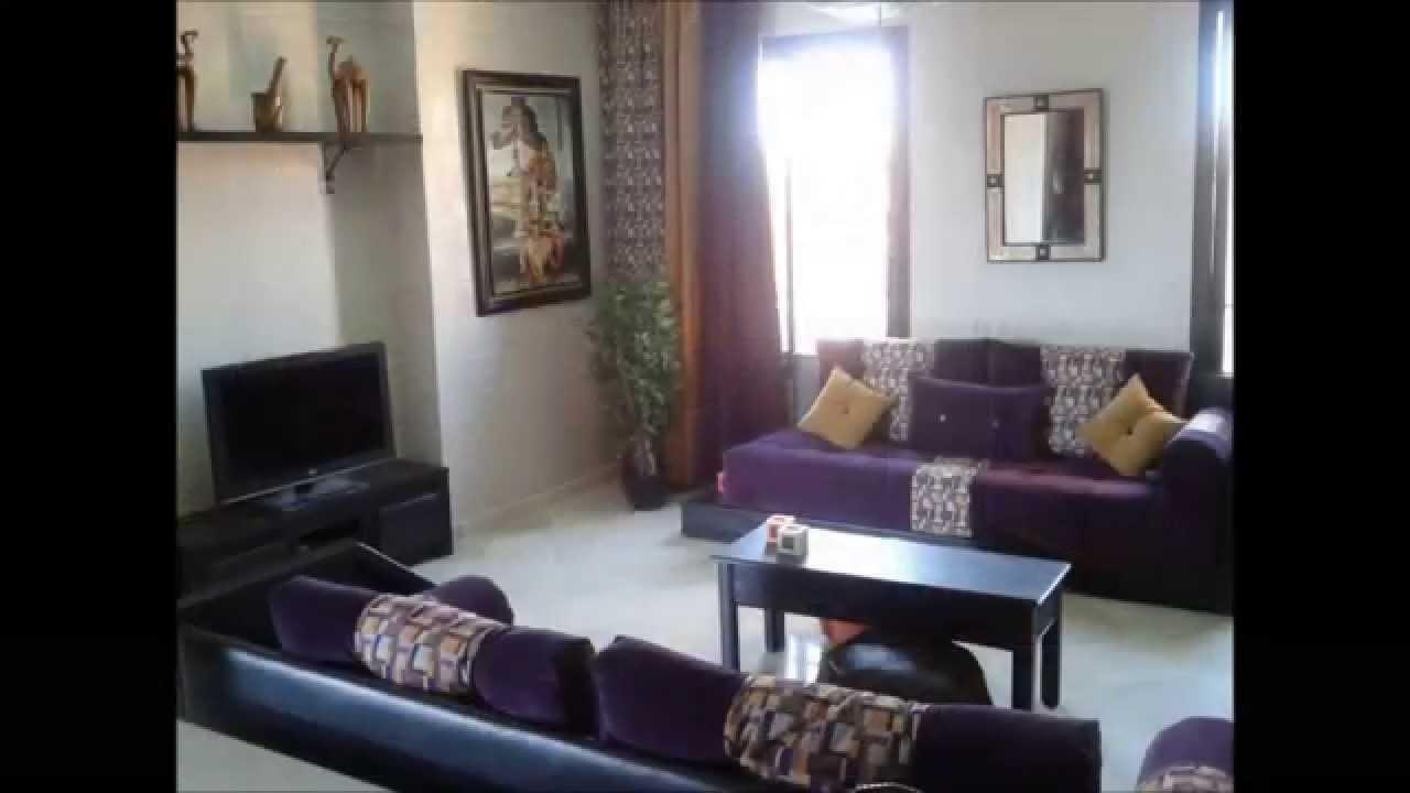 Moroccan living marocchini marokkanischen wohnzimmer marroquíes ...
