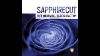 Sapphirecut - Free Your Mind (Original Mix)