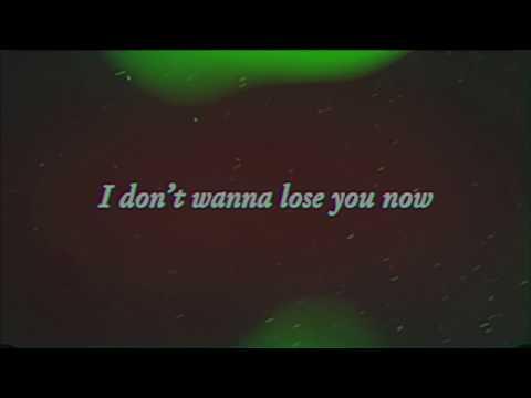 Noah Gundersersen - Lose You (Official Lyric Video)