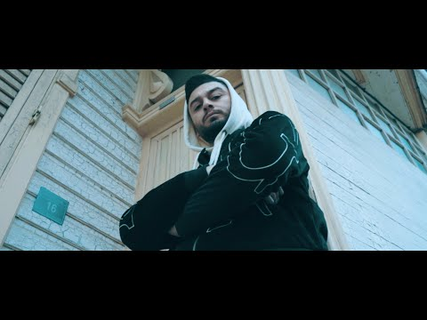 Haylaz - Canan (Official Video)