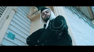 Haylaz - Canan (Video)