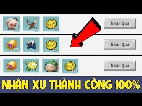 hack xu luong avatar khong can kich hoat - Mini World - Hướng Dẫn Nhận 100K Xu, Đậu Miễn Phí Mới Nhất 2021 !