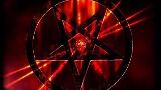 Invocación a Satán