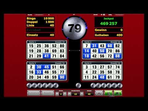 Silverball Echtgeld- -Silverball online mit Echtgeld spielen