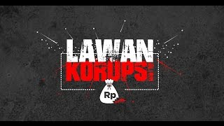 Video INFOGRAFIS LAWAN KORUSPSI: BERGEGAS LAWAN KORUPSI download MP3, 3GP, MP4, WEBM, AVI, FLV Desember 2017