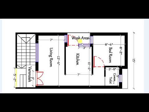 450 sq ft 1BHK BEST HOUSE PLAN - YouTube House Floor Plans Square Feet on 1600 square foot open floor plan, 450 square feet banquet room, 500 sf apartments floor plan, ikea 400 sq ft floor plan, 480 square foot floor plan, 450 square feet office, 1 bedroom 850 sq ft floor plan, 450 square foot apartment, 1250 square foot floor plan, 525 square foot apartment floor plan, 576 square foot floor plan, 450 square foot house, desk floor plan, four square floor plan, 450 square feet studio apt, 600 square foot house floor plan, 9 square floor plan, 450 square foot homes, 350 sq ft floor plan,