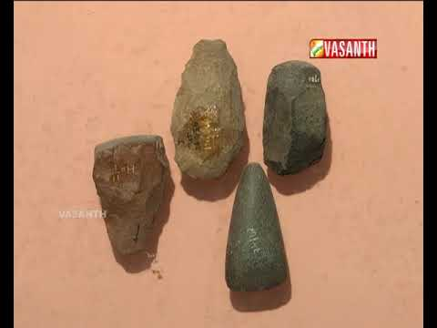 Mann Pesum Sarithiram EPI 349 Egmore Museum