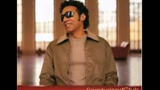 Rei de Maio - Wilson Simoninha - Sambaland Club 2002