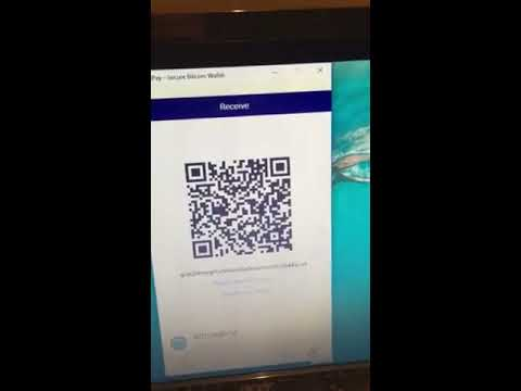!!RECOVER!! BCH Sent To Wrong BTC Address In Bitpay By Accident