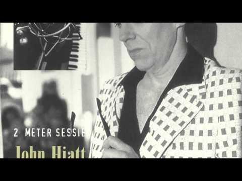 John Hiatt: