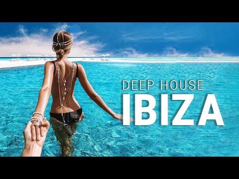 IBIZA SUMMER MIX 2021 🌴 Maldives, Bali, Hawaii, Maui, Paradise 🌴 Feeling Me 2021