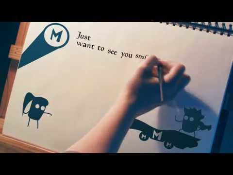 Only One (Lyric Video) - Mikey Wax