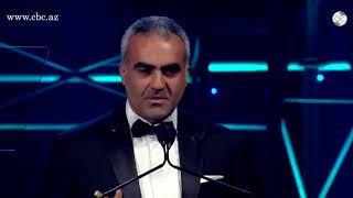 Азербайджанский фильм удостоен престижной международной премии Asia Pacific Screen Awards