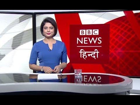 India's Supreme Court Legalises Gay Sex in Landmark Ruling | BBC Duniya with Sarika (BBC Hindi) thumbnail