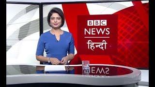 India's Supreme Court Legalises Gay Sex in Landmark Ruling | BBC Duniya with Sarika (BBC Hindi)