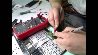Скачать Разборка и ремонт Asus Transformer Book T100TAF