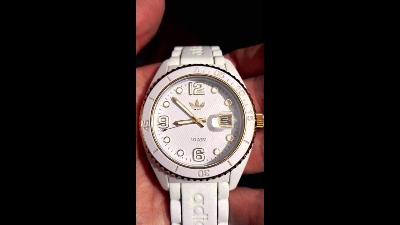 Adh6150 Reloj Reloj Originals Adidas Adh6150 Adh6150 Adidas Reloj Adidas Adidas Originals Reloj Originals rCthdsQ
