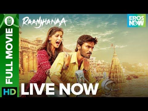Raanjhanaa 3 full movie download 720pgolkes