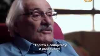 BBC Лагерь смерти Треблинка Рассказ выживших 2012(, 2015-04-06T16:34:35.000Z)
