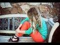 Victoria Secret Curls / Loose Curls