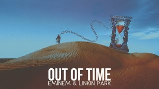 Eminem Linkin Park Out of Time After Collision 2 Mashup.mp3