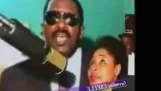 makossa nostalgie(compilation)