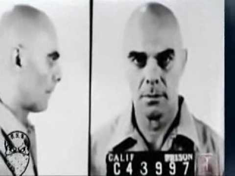 Croatian Godfather Of Mexican Mafia Jo Morgan Pegleg