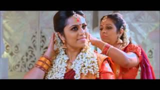 Apsara + Thr Raaga Announcers